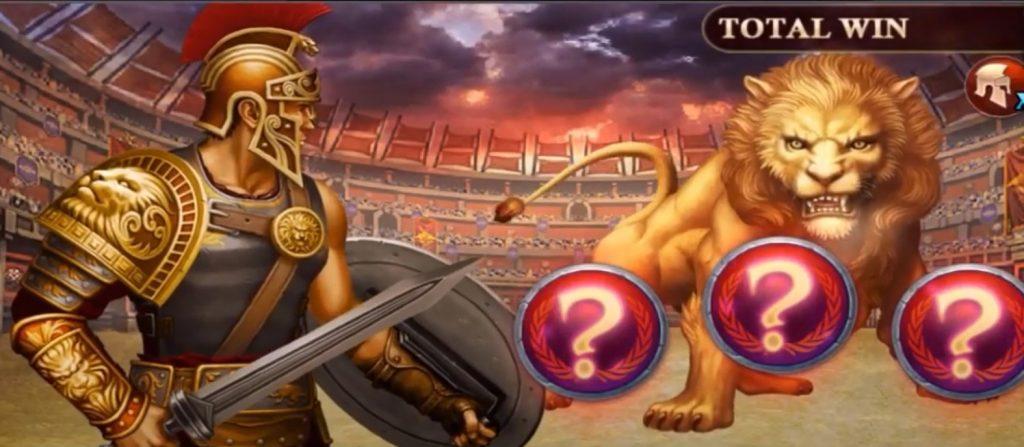 วิธีเล่น สล็อต ROMA เกมแจกเงิน บนเว็บ SBOBET